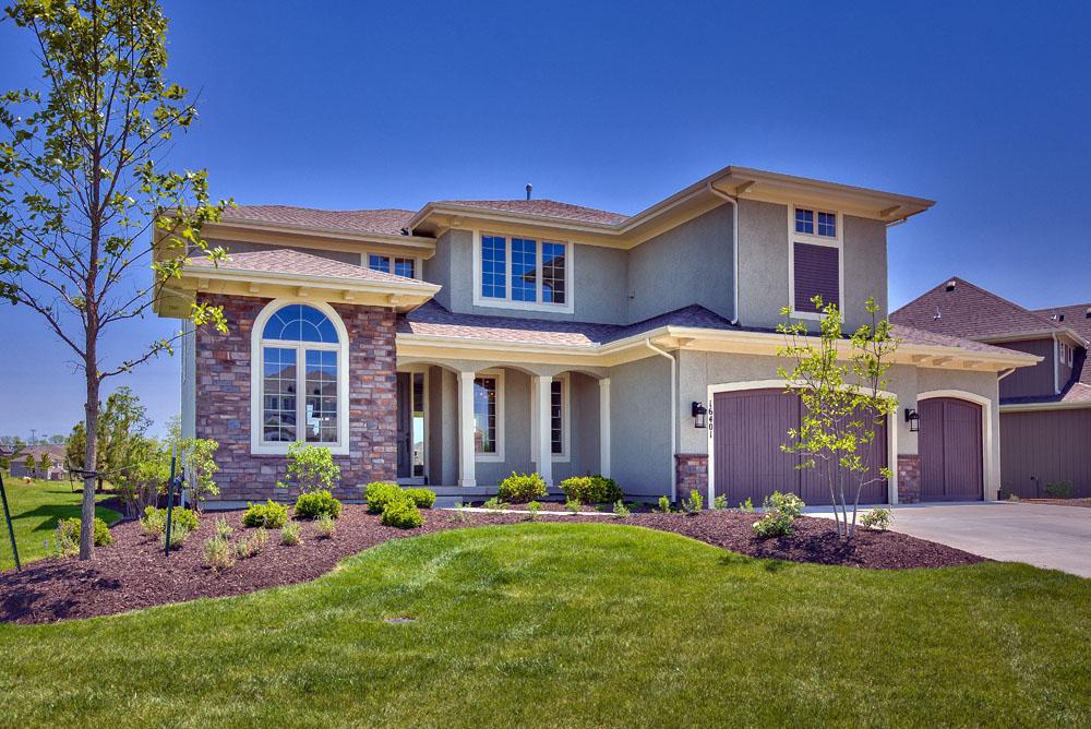 Rodrock New Homes