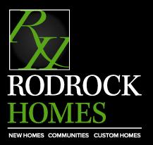 rodrock-homes-stack-slug-w