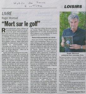 20091008 - Hebdo des Savoie