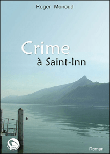 Crime à Saint Inn