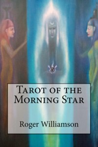 tarot of the morning star book banner2