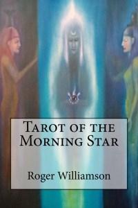 tarot of the morning star major arcana tarot deck book,tarot