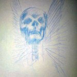 sketches, sketch, drawings,  symbolic art, art symbolism, alchemy, psychedelic