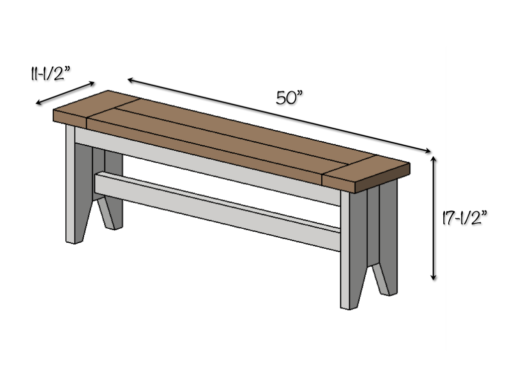 28 model woodworking bench size for Html table width