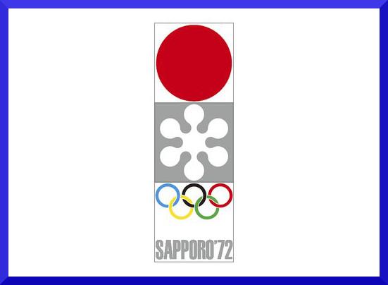 1972札幌