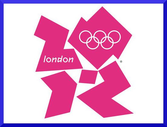 2012ロンドン