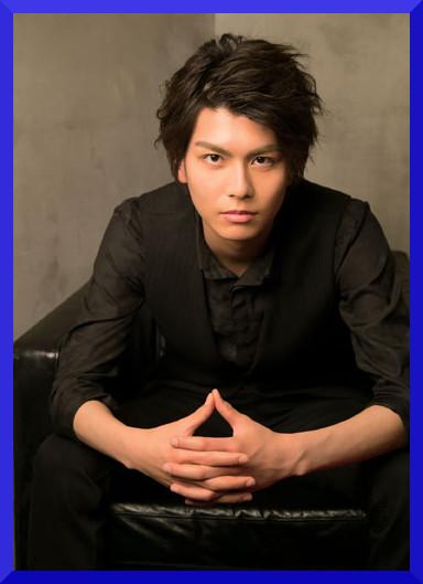 多和田秀弥4