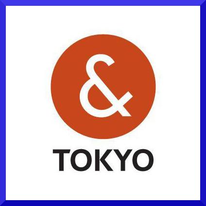 永井一史ロゴ1