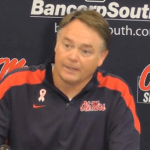 houston-nutt-press-conference