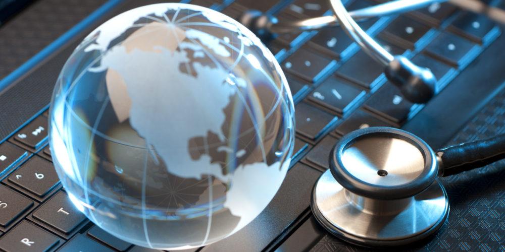 ¿Cómo buscan los pacientes información de salud en internet? en #LaPrimeraEstrella