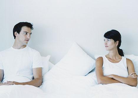 manglende rejsning dating