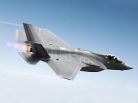 Regering beroliger: Kampfly bliver billigere, når vi fjerner salgsvognen