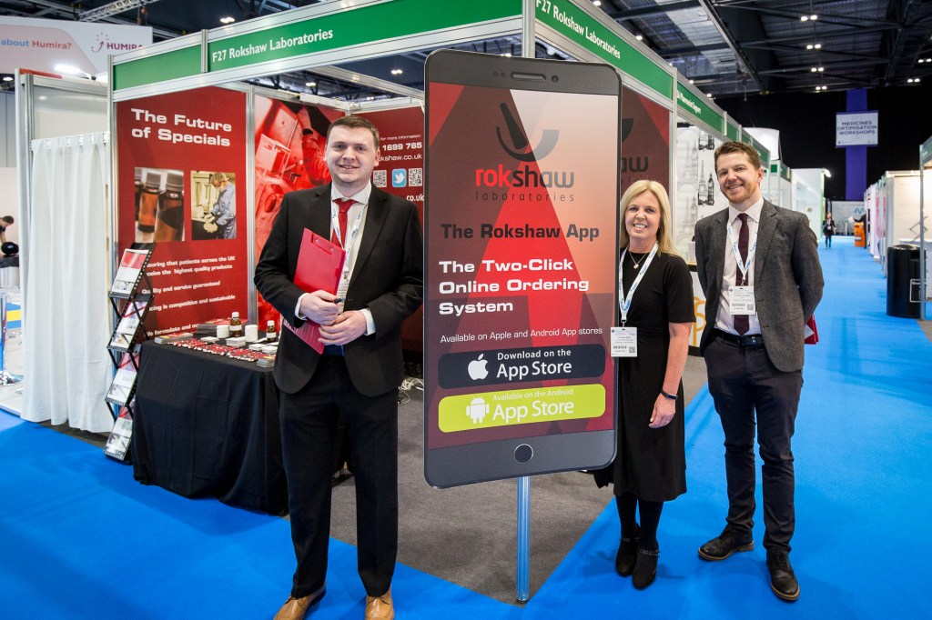 CPC18_Stands-040