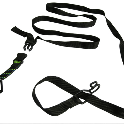 ROKstraps_Adjustable2