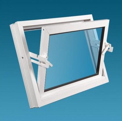 Okna inwentarskie