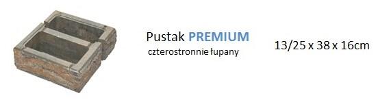 prem2