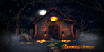~Alchemy~ Spooky House add