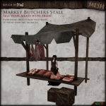 [Tia]_MarketStallsMeat
