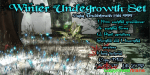 Winter Undergrowth Set1 Add We3RP