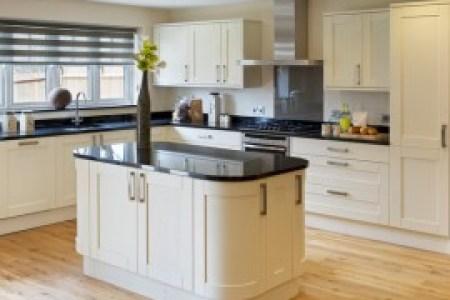 kitchen blinds 270x270