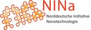 nina-sh-ev_logo3060x1100