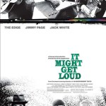 it-might-get-loud-dvd