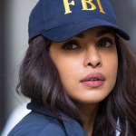 Priyanka Chopra as Alex Parrish in ABC's 'Quantico.' Photo:  David Eckelman/Flickr