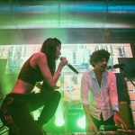 Photos: Dualist Inquiry, Madboy/Mink and Kohra at Budweiser MADE Stage, Mumbai