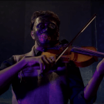 Watch: Paradigm Shift's Haunting Video for 'Banjaara'