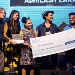 Photos: Parx Anthem Hunt Finale, Hard Rock Cafe Worli, Mumbai
