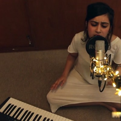 Watch: Kintsugi Sessions Feat. Komorebi, Takar Nabam and more