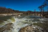 Austin - McKinney Falls State Park -9654