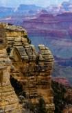 Arizona_Grand Canyon_2447