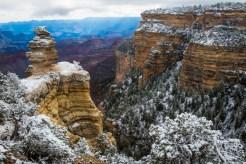Arizona_Grand Canyon_6716