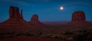 Arizona_Monument Valley_7812