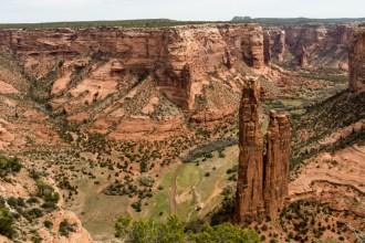 Arizona_Canyon de Chelly_8016