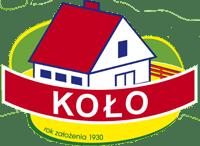 top_logo_male