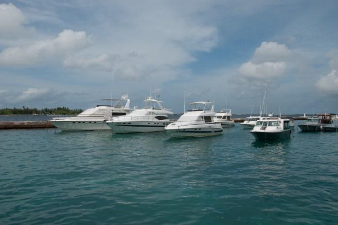 maldives-vac-0683