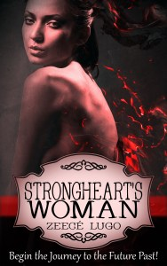 Stronghearts-Woman-with-logo