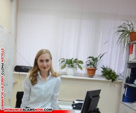 millicent latin dating site Get familiar with advantages and opportunities of online dating website, get acquainted and communicate with people from latin america, find the person of your dream and fall in love.