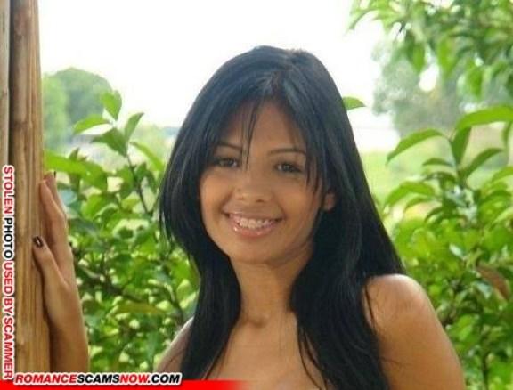 Priscilla Abekoe, 31 (Prisc2g4) priscilla_abekoe@yahoo.com
