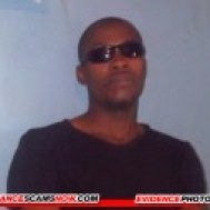 SCAMMER GALLERY:  Men & Male Dating Scammers 2014 - Part 1 Image/Photo