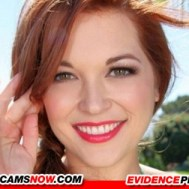 KNOW YOUR ENEMY: Tessa Fowler - A Favorite Of African Scammers Image/Photo