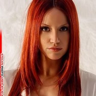 KNOW YOUR ENEMY: Bianca Beauchamp - Another Favorite Of African Scammers Image/Photo