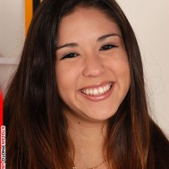 KNOW YOUR ENEMY: Melissa from ATK Exotics - Do You Know This Girl? Image/Photo