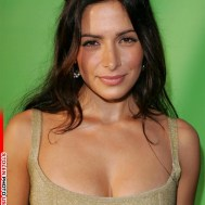 KNOW YOUR ENEMY: Sarah Shahi - You Have Seen Her Before! Image/Photo