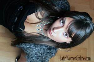 The Hottest & Best Latin Women Waiting For You. Meet them at LatinWomenOnline.com