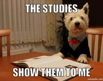 studiesmeme