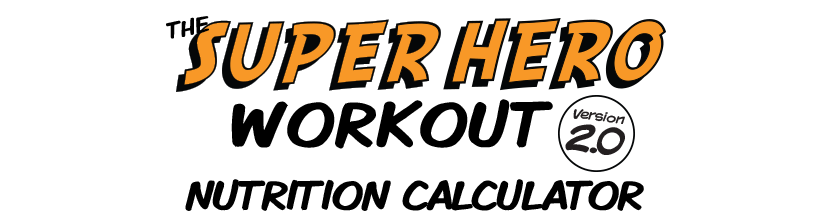 SH_NutritionCalculator _header