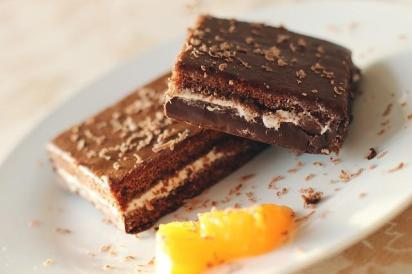 chocolate-19724_640